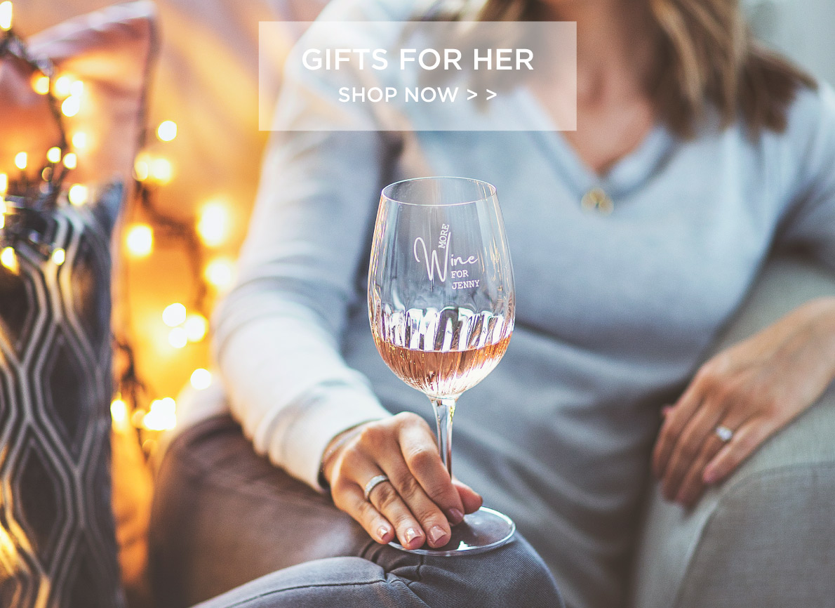 gifts_for_her