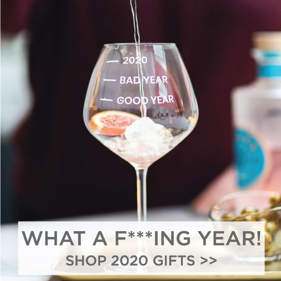 Shop 2020 gifts