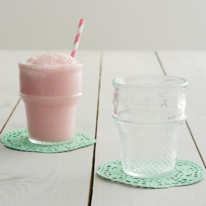 Ice Cream Cornet Cup