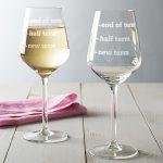 Teachers Wine Glass Cropped