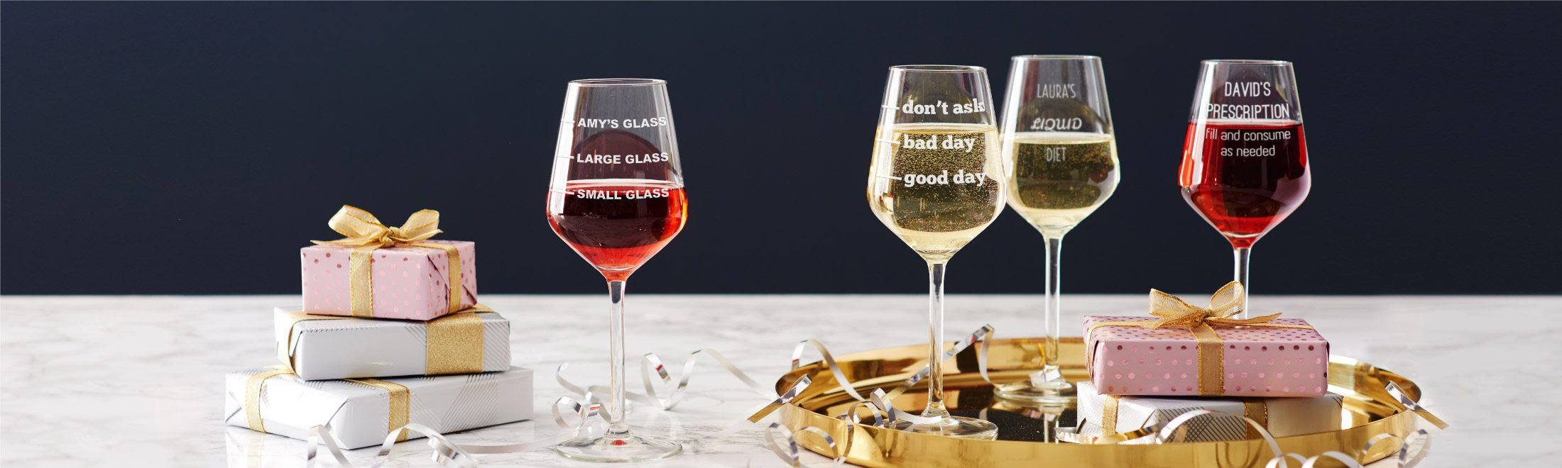 home_wineglasses