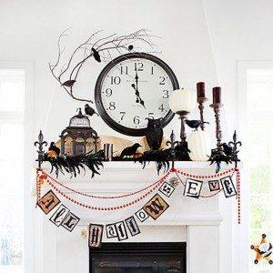 decorations-1-sqaure
