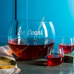 original_personalised-punch-bowl-set