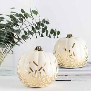 pumpkin-3-square