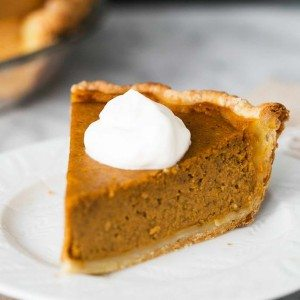 pumpkin-recipe-1-square