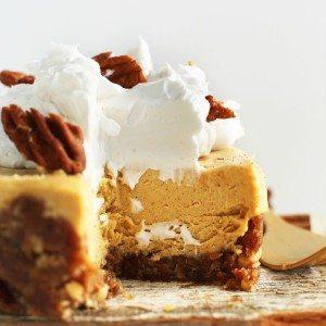 pumpkin-recipe-2-square