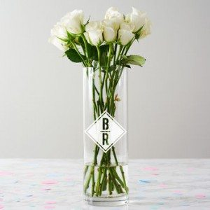 normal_personalised-diamond-initials-monogram-vase
