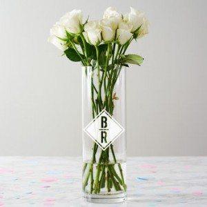 normal_personalised-diamond-initials-monogram-vase