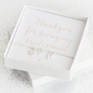 original_adelia-leather-daisy-personalised-bracelet