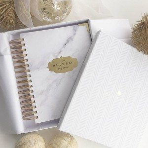 original_carrara-2017-lifestyle-daily-planner