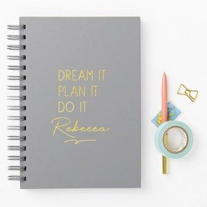 original_dream-it-foiled-hardback-diary-and-planner