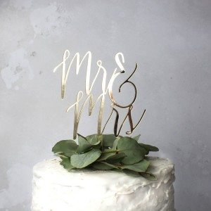 original_mr-and-mrs-wedding-cake-topper