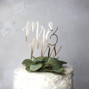 original_mr-and-mrs-wedding-cake-topper