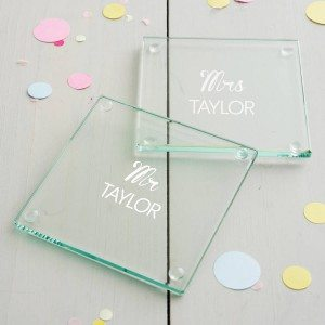 original_personalised-mr-and-mrs-wedding-coaster-set