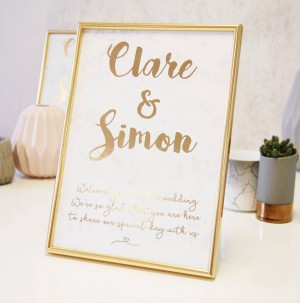 original_script-marble-and-gold-personalised-wedding-sign