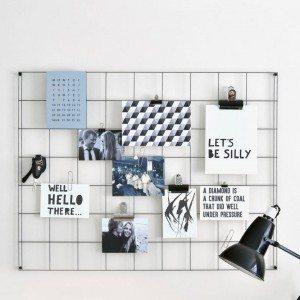 original_steel-wire-mesh-noticeboard