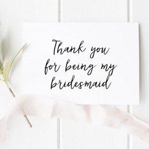 original_thank-you-for-being-my-bridesmaid-card