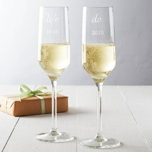 original_we-do-personalised-champagne-flute-set