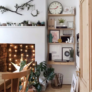 The house that Jen built Spring Refresh Accessory Inspiration